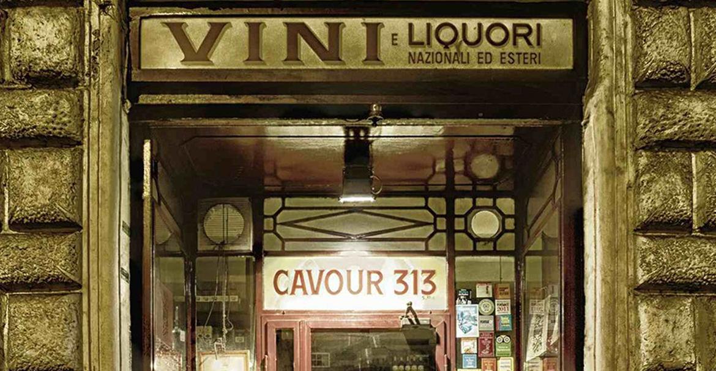 Degustazione di vini e di prodotti gastronomici della Tuscia