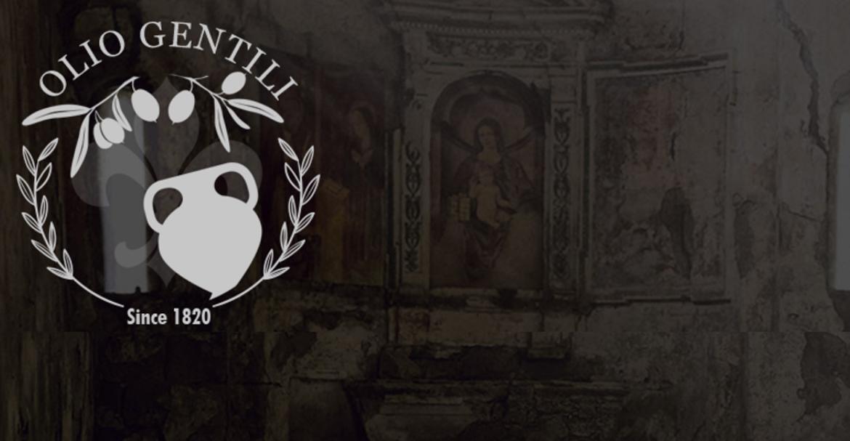 Tour enogastronomico con degustazione dell'olio Frantoio Gentili, del nostro vino e di altri prodotti tipici locali